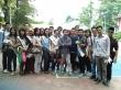 Bersama Abang-Mpok Kota Bekasi 2012